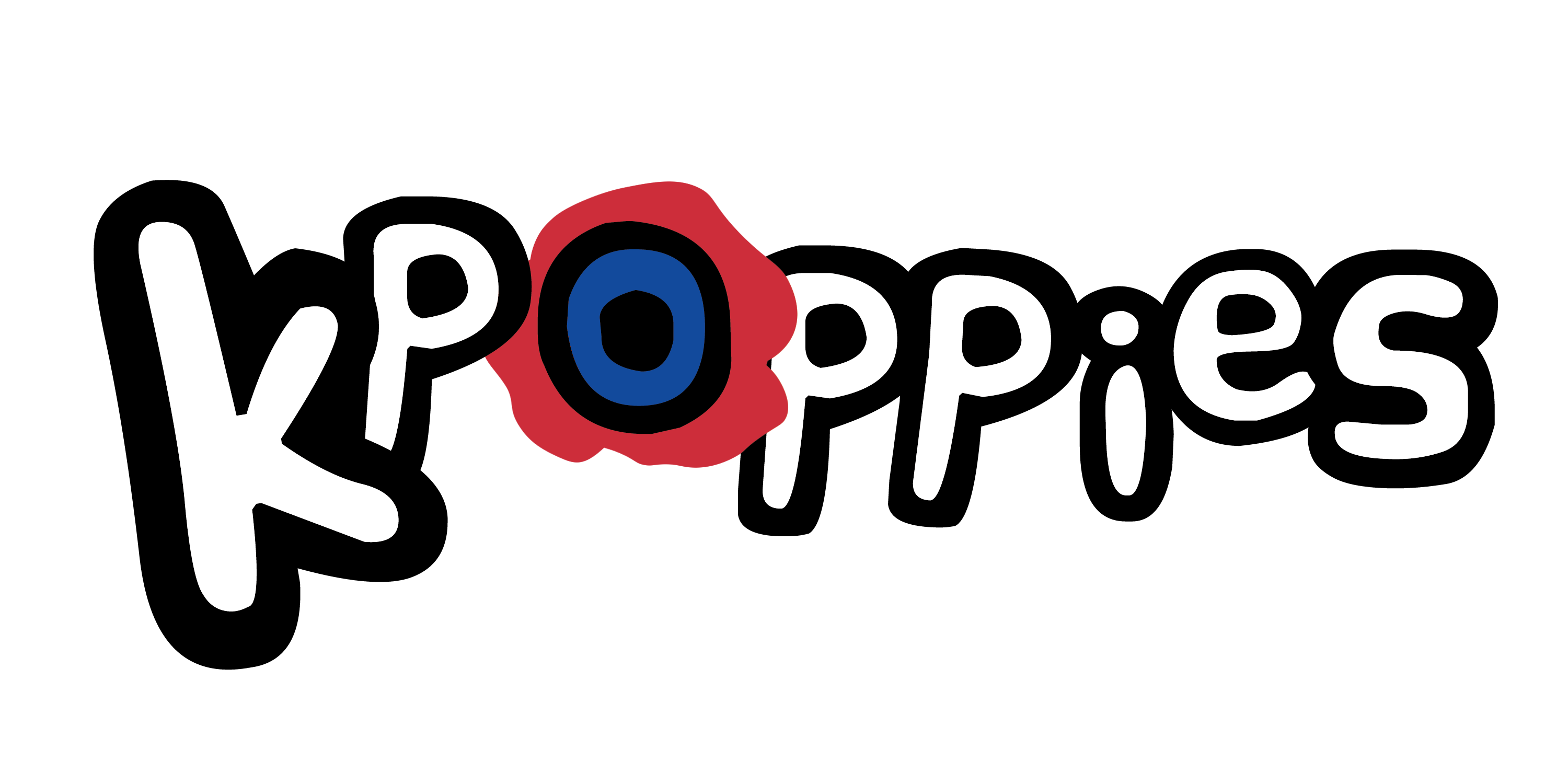 Kpoppies-Logo