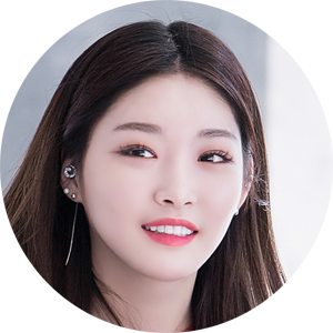 Chungha Picture