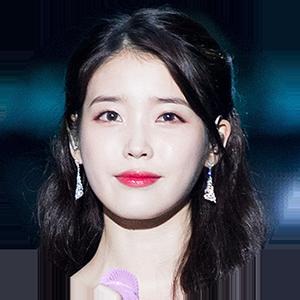 IU Kpop