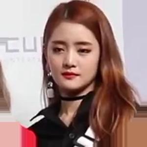 Minnie (G)I-DLE
