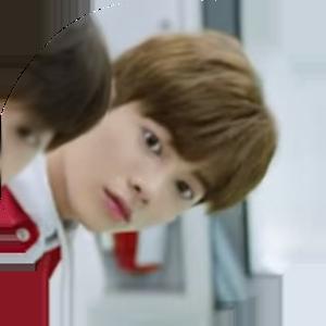 Taehyun TXT